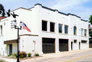 Wauwatosa Fire Department