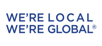 We're Local. We're Global. LeadingRE.com